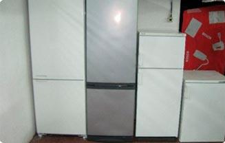 Скупка старых холодильников во владимире установка кондиционера саратова