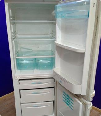 Скупка старых холодильников во владимире кондиционер киев установка