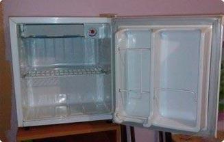 Скупка старых холодильников во владимире цены на обслуживание кондиционеров в самаре